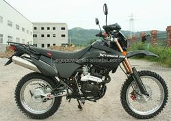 for cheap sale hot 250cc dirt bike,off road bike, motorcycle