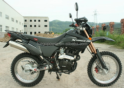for cheap sale hot 250cc dirt bike,off road bike, motorcycle