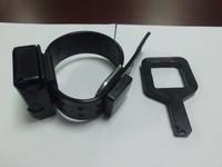free shipping to USA/RU fast Epack New MT110 GPS watch tracker for kid water proof mini bracelet tracker tamper alarm tracker