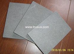 2015 Promotion Reinforced Cellulose Fiber Cement Board