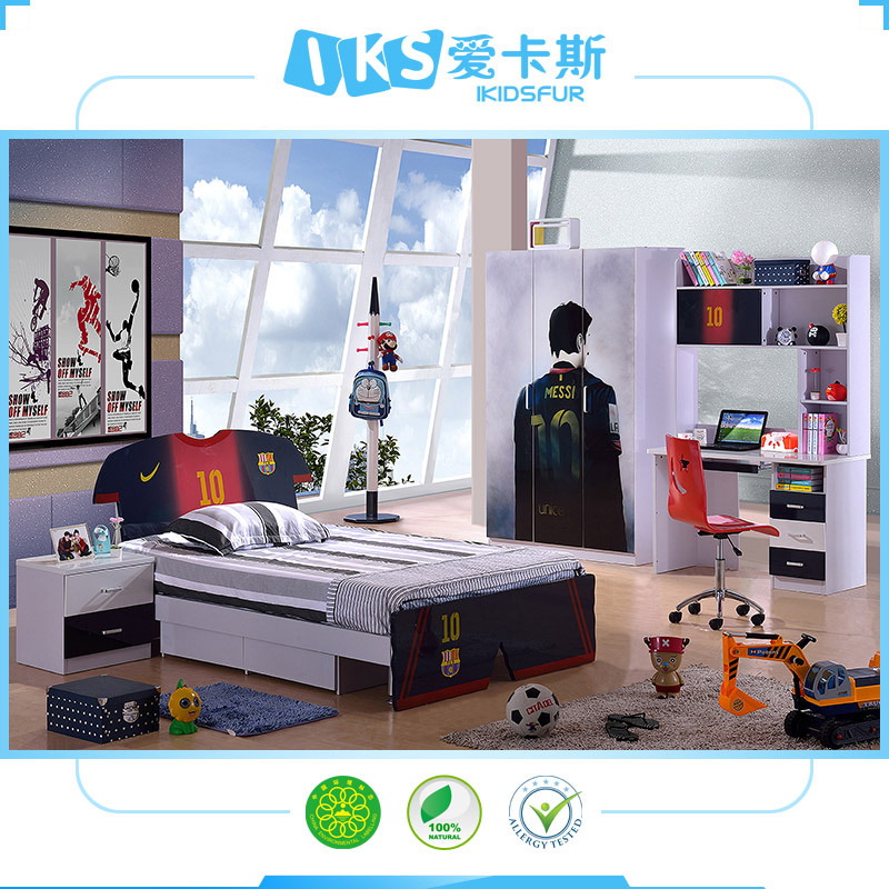 Pj bed kids bedroom furniture sets cheap 8364 buy kids for Cheap kids bedroom furniture