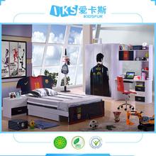 pj bed kids bedroom furniture sets cheap 8364