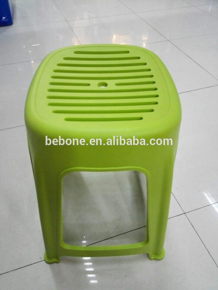 Silla de pl stico para ni os precio sillas de pl stico for Sillas de plastico precio