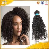 High Reputation Factory Price No Shedding Peruvian Human Hair Extension, Aliexpress Hair Peruvian