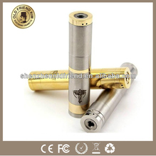 Low price of colorful mechanical mod Hammer/Maraxus/king/chi you/Nemesis mod