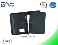 guangzhou a4 office stationery portfolio tote expanding beautiful file folders