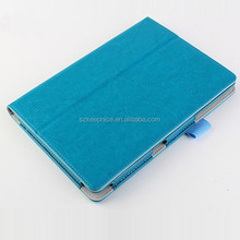 for acer A1-830 7.9'' tablet leather case for 7.9 inch tablet pc stand flip leather case