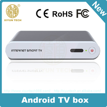 1080p google smart dual core mx dream link hd box android 4.2