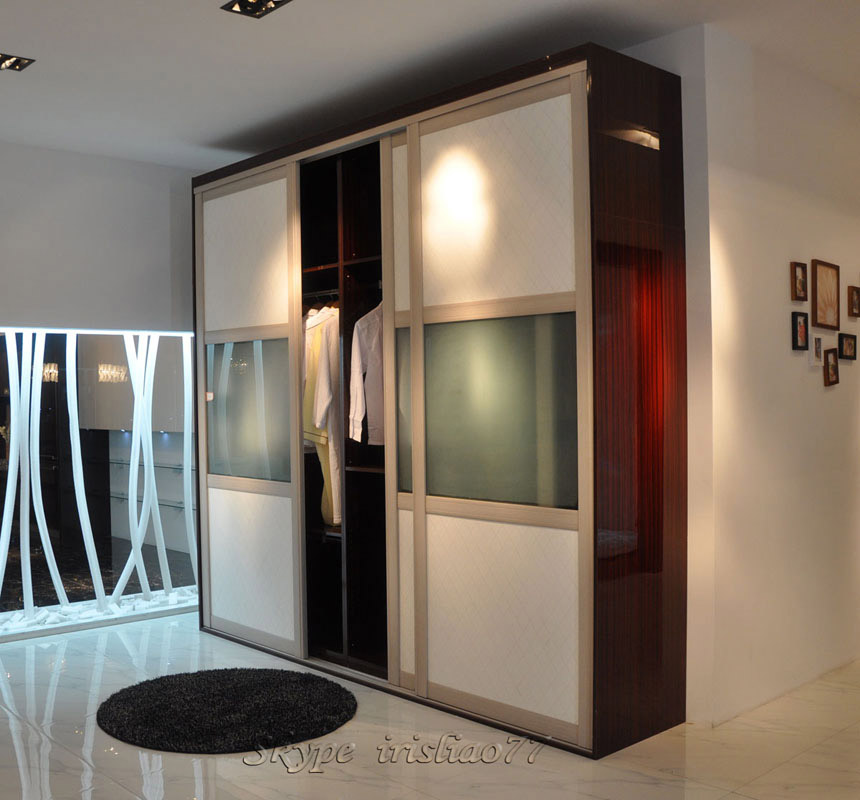 Our Factory Zhihua Bedroom Wardrobe Designs Cabinet, Bedroom Wardrobe  Designs, Wardrobe, Wardrobe Cabinet