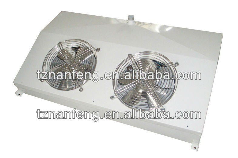 Air Fan Types : Cold air fan images