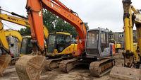 USED HITACHI EXCAVATOR EX120-2,EX120-3,Excavator.USED HITACHI EXCAVATOR ,EX200-1,EX200-2,EX200-3
