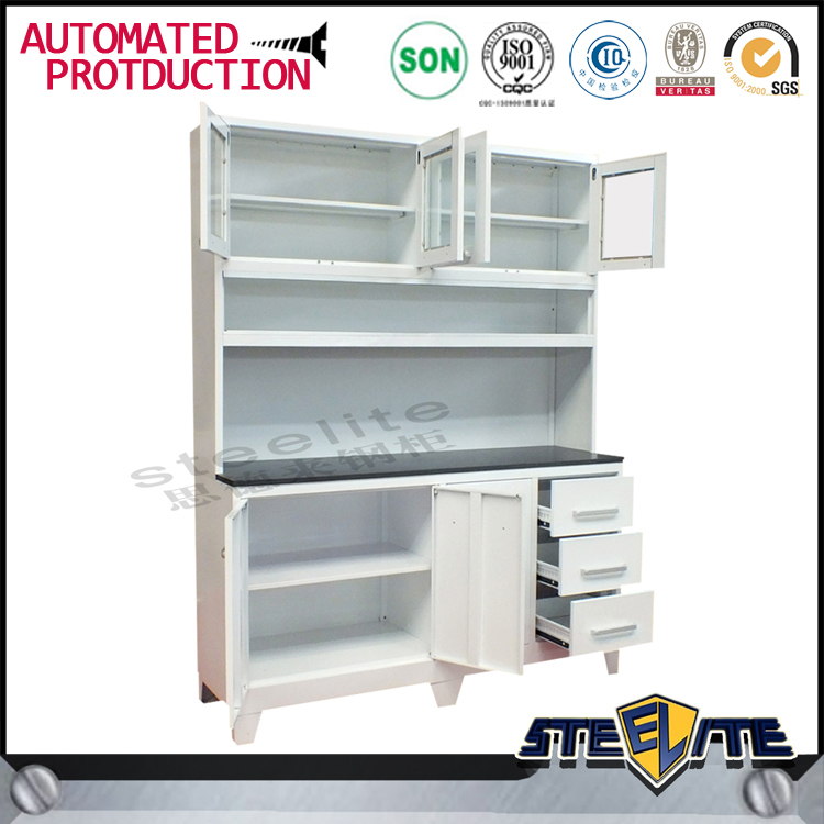 brazil buy stainless steel pantry kitchen cabinets