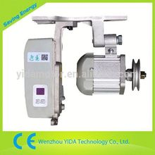 CE certification sewing machines embroidery