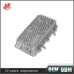 Wholesale china factory led strip aluminium heat sink alibaba dot com