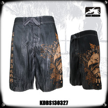 swimming wear oem shorts cruise wear 2014