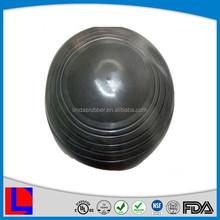 good quality large moulding rubber parts