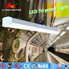 High quality emergry saving led tube waterproof led tri-proof light 40w 50w 60w