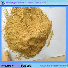 Strong adaptability of water reducing agent for cement,lignin superplasticizer
