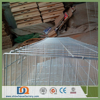 Anping County Supply Africa Poultry Market A Type Design Laying Hen Egg Chicken Cage