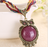/product-gs/alloy-with-crystal-owl-necklace-60216416028.html