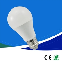 Shenzhen sanitary ware led bulb lighting