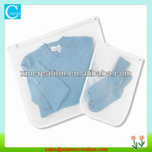 Sweater and Lingerie Mesh Wash Bags