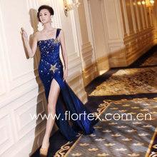 Luxury Hotel Carpet, Wool Axminster Carpet for Hotel, Corridor Carpet