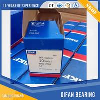 SKF bearing deep groove ball bearing 6000-2ZTN9/LT