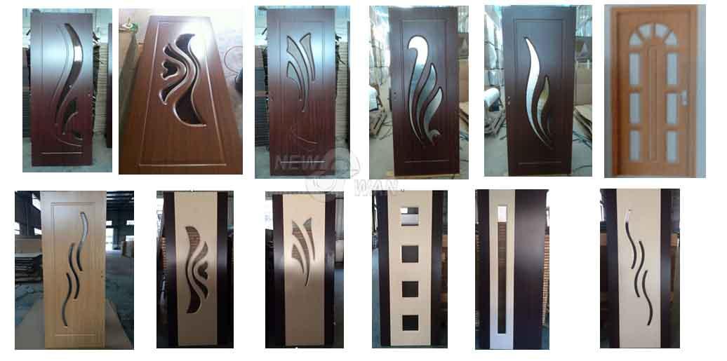 open bedroom door lock without key blue grey bedroom designs picture on 2014 new wooden design. beautiful ideas. Home Design Ideas