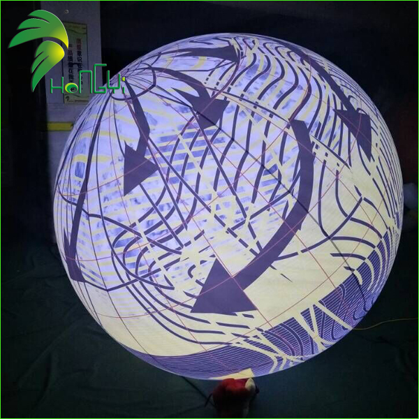 led light illuminated balloons (2)