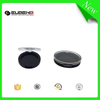 Transparent Lid Custom Compact Powder Case popular