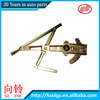 YUEJIN PARTS WINDOW REGULATOR