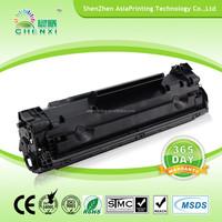 CE285A wholesale printer toner cartridge 285A for hp