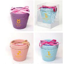 Cute b day present Christmas Decoration boys birthday gift ideas , online birthday gift shopping
