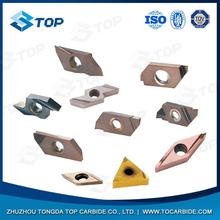 China stable supplier cnc lathe cutter with high quality