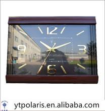 antique wooden pendulum wall clock antique