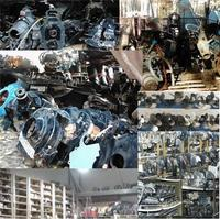 Marine Boat Engine Motor Transmission & Part Parts