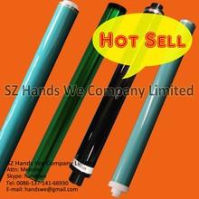 Good Price Printer Cylinder OPC DRUM For panasonic kx-mb 1500 toner cartridge opc drum