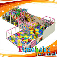 Happy Convoy, basketball house, large indoor playgrounds equipment