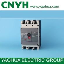 100a 3p moulded case circuit breaker mccb