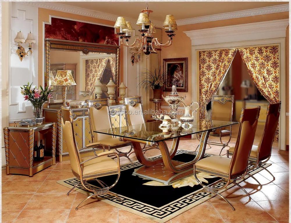 BIS16 dining room.jpg