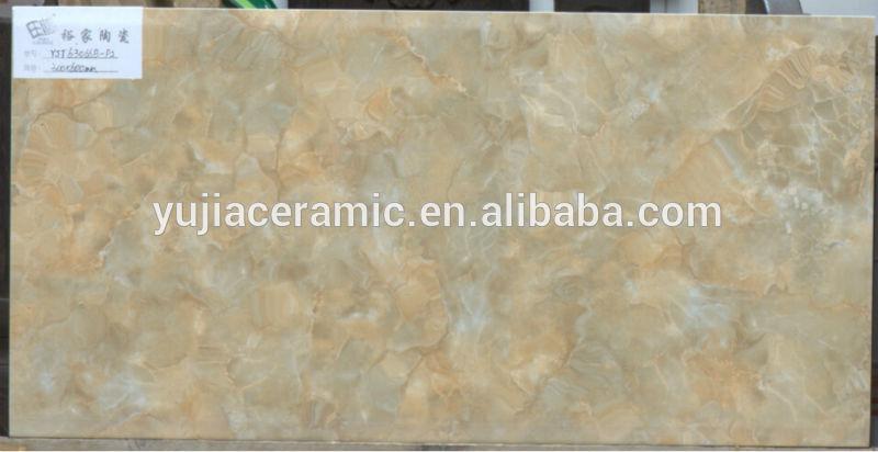 Tamano Baldosas Baño:De cerámica azulejo de la pared Tamaño 30×60 para cuarto de baño