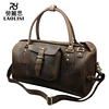 European market Handmade big travel luggage bags men big tote bag for trip wholesale