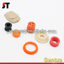 Customized High Quality Silicon Rubber Parts Made In China