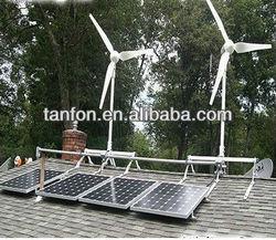 12v/220v 5000w pure sine wave inverter portable solar water heater solar panel price india