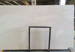 Low Cost High Quality Hava Beige Marble Polishing