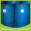 Used in silicone hardening agent silicon based grease