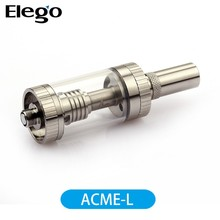 IJOY ACME-L Atomizer 0.5/1.0ohm electronic pipe quit smoking