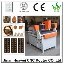 Jinan üreticisi cnc router 6090/çince cnc router/cnc freze ahşap
