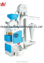 high yield good quality rice mill produstion line made in China